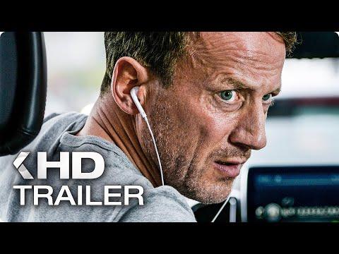 STEIG NICHT AUS Clip & Trailer German Deutsch (2018) Exklusiv