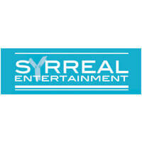 syrreal
