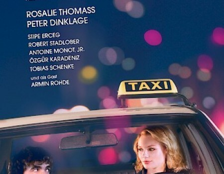 taxi_poster_72-1_350x0